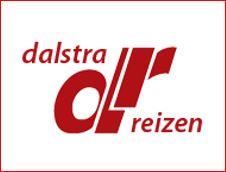 Dalstra Reizen Surhuisterveen
