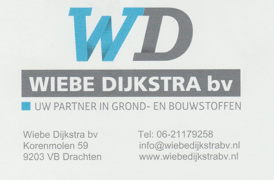 Wiebe Dijkstra