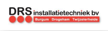 DRS instal. techniek BV Noardburgum