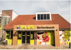 PLUS Berkenbosch Beetsterzwaag